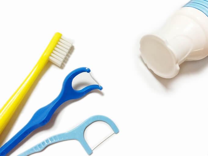 歯周病は治るの?